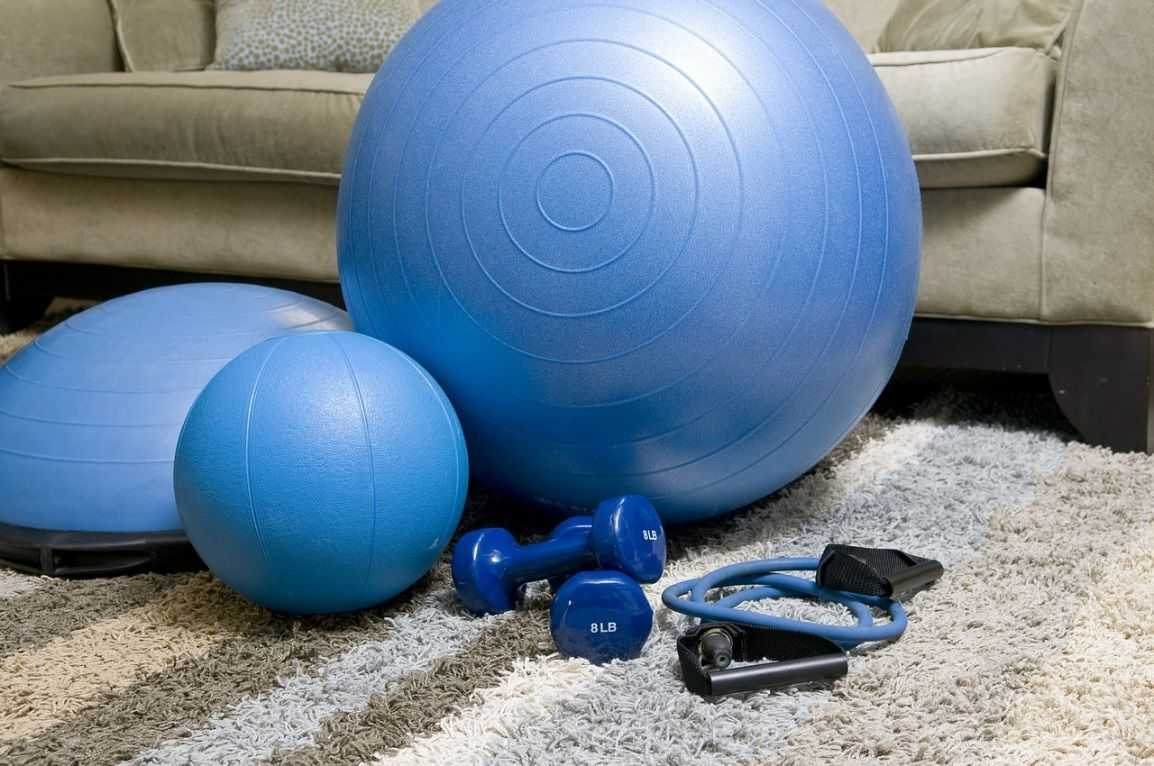 D:\Users\usuario\Downloads\home-fitness-equipment-1840858_1280.jpg