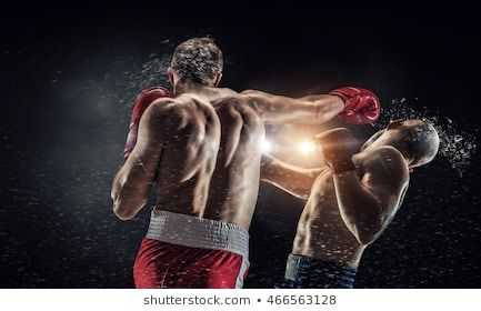 https://image.shutterstock.com/image-photo/box-fighters-trainning-outdoor-mixed-260nw-466563128.jpg