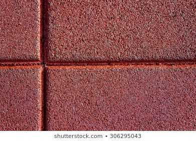 https://image.shutterstock.com/image-photo/close-red-used-old-rubber-260nw-306295043.jpg