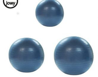 Pack fitball familiar