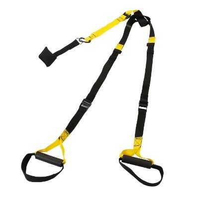 Suspension Strap Jowy TRX