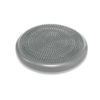 Balance cushion mini VAR111