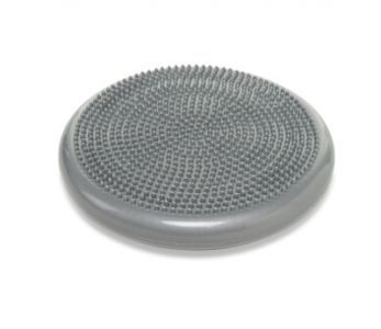 Balance cushion mini