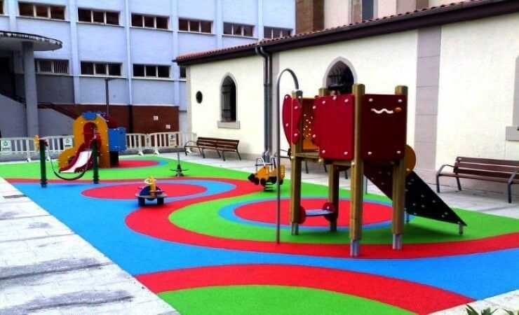C:\Users\Marcia\Downloads\parques-infantiles-construccion-86.jpg